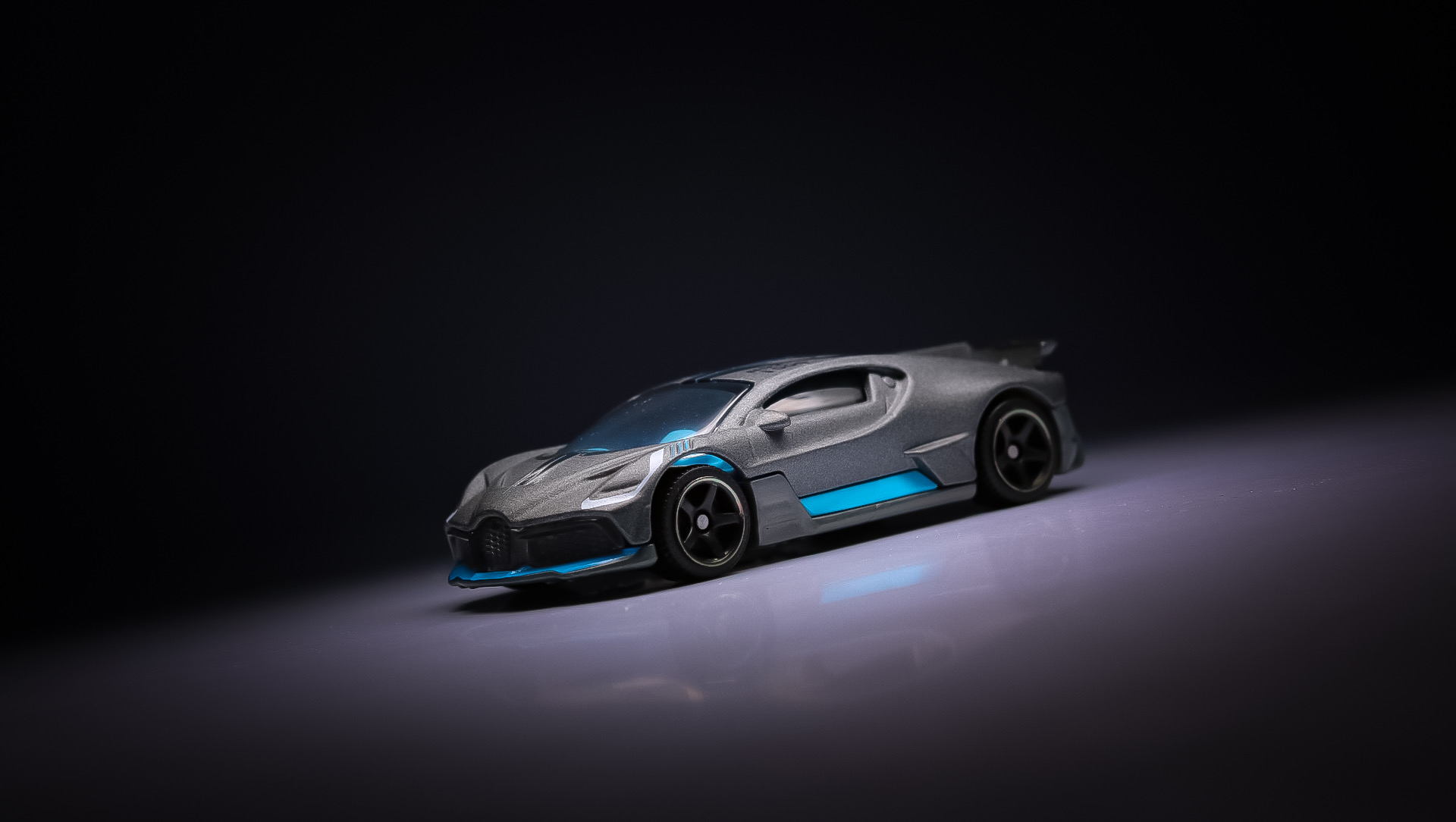 The Matchbox Bugatti Divo Is Coming Soon Here Is A Look Lamleygroup
